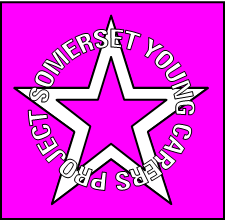 cropped-young-carers-logo-png.png